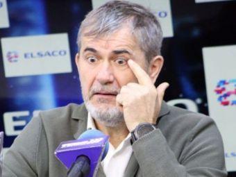 """Moldovenii râd de ofertele rivalelor pentru Ongenda! """"Cred că a uitat un 0!"""" Ce spune Becali"""