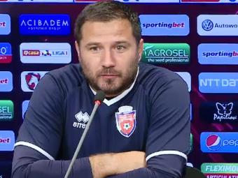 """Scandalul cu antrenorii fără licență continuă! Marius Croitoru iese la atac: """"Am jucat până la 38 de ani"""""""