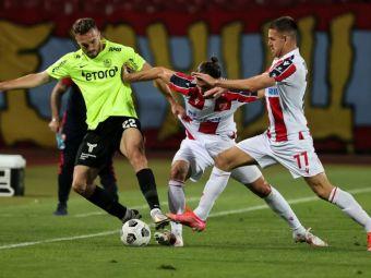 Cine se află în pole-position pentru a-l înlocui pe Marius Șumudică pe banca CFR-ului