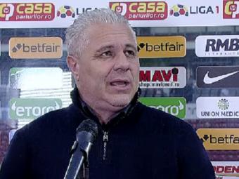 """Șumudică, înainte de returul cu Steaua Roșie: """"La câte meciuri avem, trebuie să schimb mereu discursul"""""""