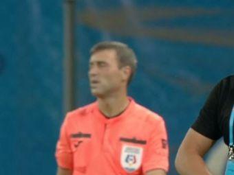 Prepeliță vrea transferuri după victoria cu Dinamo! Antrenorul îi dedică victoria legendei Nicolae Dobrin