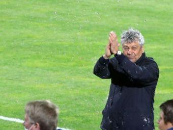 Dinamo Kiev, nemiloasă! Și-a zdrobit adversara în ultima etapă din Ucraina