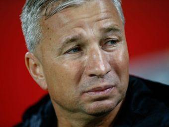 EXCLUSIV   Primele două transferuri ale lui Petrescu la CFR