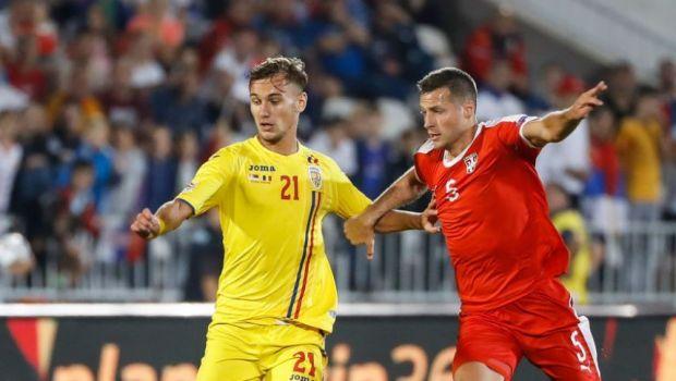 """""""În România toată lumea te ține în brațe, afară o iei de la zero!"""" Denis Drăguș și viața ca un roller-coaster"""