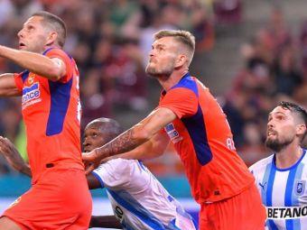 Răsturnare de situație în cazul transferului lui Alex Crețu! Nu mai semnează cu Sepsi, dar ar fi aproape de alt club din Liga 1