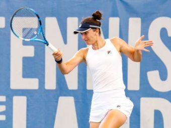 Bilanț catastrofal în prima zi de concurs la US Open: din 4 românce participante, doar Simona Halep s-a calificat