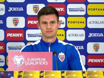 """""""Echipa mea este alcătuită din amatori!"""" Selecționerul lui Liechtenstein, extrem de sincer la conferință! Reacția unui jucător: """"Da, sunt amator!"""""""