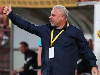 """""""Probabil că e în vizorul mai multor cluburi!"""" Marius Șumudică s-ar putea întoarce în Turcia"""