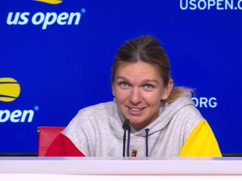"""Mai joacă Simona Halep tenis în 2021? """"Trebuie să vorbesc cu doctorii! Corpul meu e uzat!"""""""
