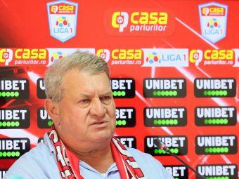 Răsturnare de situație. Deși a venit de la Chișinău pentru a parafa contractul cu Dinamo, Cătălin Carp nu a mai semnat