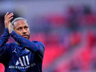 """Neymar, plătit de PSG să fie la """"dispoziția fanilor""""! Bonusul nebun încasat de starul brazilian și ce trebuie să facă"""