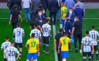 motivul incredibil pentru care autoritatile nu au suspendat meciul brazilia argentina inainte ca acesta 3 1 size4