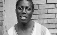 jean pierre adams a murit fostul fotbalist si a petrecut ultimii 39 de ani in coma 1 1 1 1 size4