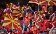 presa din macedonia sceptica inaintea duelului cu romania este total inacceptabil size4