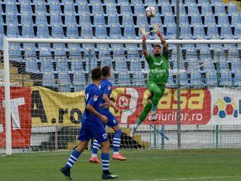 Mutare importantă făcută de FCSB! Roș-albaștrii au preluat un club din Liga 2