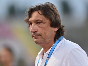 Vești proaste pentru Bonetti! Patru jucători sunt OUT pentru meciul FCSB - Dinamo
