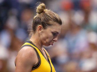 """""""Simona Halep a fost o întâmplare miraculoasă!"""" CTP arată cu degetul spre autorități după succesul Emmei Răducanu la US Open"""