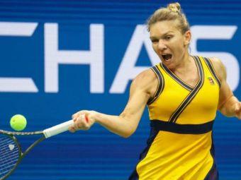 Simona Halep a anunțat la ce turnee va participa în perioada următoare. S-ar putea întâlni cu Emma Răducanu la Cluj