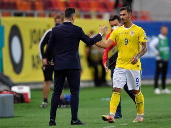 Ce s-a întâmplat cu Jovan Markovic după convocarea la echipa națională. Mihai Rotaru a dezvăluit tot despre starea jucătorului