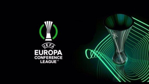 Maratonul Europa League și Conference League, pe Voyo.ro. Poți urmări meciurile serii de oriunde te-ai afla!