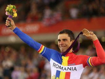 """Ministrul Novak îi va înfuria pe """"militari""""! Ce a spus când a fost întrebat: """"Care e Steaua adevărată?"""""""