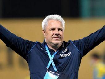 """""""Băi, Petrescule, tu ai pregătit echipa! Am pierdut eu cu Jablonec?"""" Șumudică, necruțător la adresa lui Petrescu"""