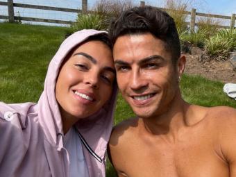 Motivul incredibil pentru care Cristiano Ronaldo s-a mutat din locuința din Manchester. Ce l-a deranjat pe portughez