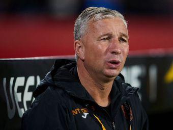 """""""Putea să fie mult mai rău"""". Petrescu nu poate conta pe un jucător important la Craiova"""