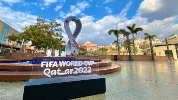 Jucătorii nevaccinați complet nu vor juca la CM 2022! Vor lipsi Messi, Ronaldo și Mbappe?