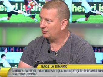 Ionuț Chirilă revine în Liga 1! Primele declarații după semnarea contractului cu Academica Clinceni