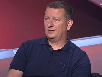 """""""Cea mai puternică echipă din campionat!"""" Ionuț Chirilă, favorită surpriză la titlu"""