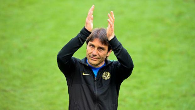 Antonio Conte a decis! Ce va face antrenorul dorit de Barcelona și Arsenal