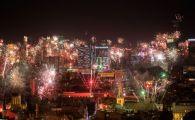 spectacol impresionant la sarajevo imaginile cu celebrarea a 100 de ani pentru fk zeljeznicar au ajuns 2 size4