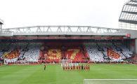 liverpool isi mareste stadionul cate locuri va avea anfield si cat va costa lucrarea size4