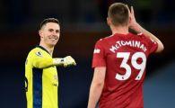 cere sa plece de la manchester united a pierdut locul de titular si vrea imprumutul la alta echipa size4
