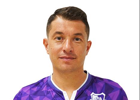 """Andrei Prepeliță, fericit după ce și-a calificat echipa în optimile Cupei României: """"Un meci care ne dă încredere"""""""