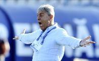 Sorin Cârțu, reacție categorică după victoria cu Dinamo: Se mai vorbește la 5-0?
