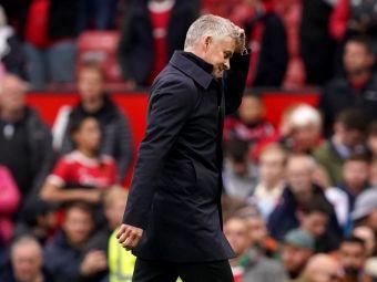 Ole GunnarSolskjaer, contestat de starurile de la Manchester United. Jucătorii care sunt nemulțumiți de tehnician