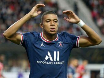 """Se anunță război între PSG și Real Madrid pentru Mbappe?! Leonardo iese la atac: """"Nu se pot comporta în halul acesta!"""""""