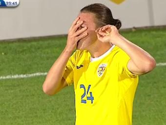 România U20 - Cehia U20 2-1   Bogdan Lobonț obține o nouă victorie pe banca selecționatei U20