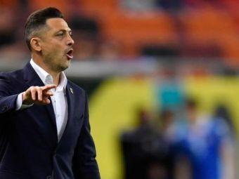 """În sfârșit, au """"trecut"""" clasa! Ce a remarcat Panduru după România - Armenia 1-0 + observația despre golul surpriză"""