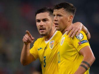 Interes imens pentru duelul dintre România și Armenia! S-au vândut peste 10.000 de bilete. Meciul e pe Pro TV și VOYO