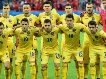 Mesajul războinic transmis de Adi Popa înaintea încleștării România - Armenia, LIVE pe Pro TV și VOYO