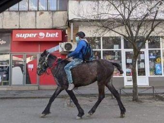 """Cătălin Moroșanu, despre povestea """"călărețului"""" căruia i-a construit casă: """"A vândut-o unui interlop! S-a întors în mahala"""""""