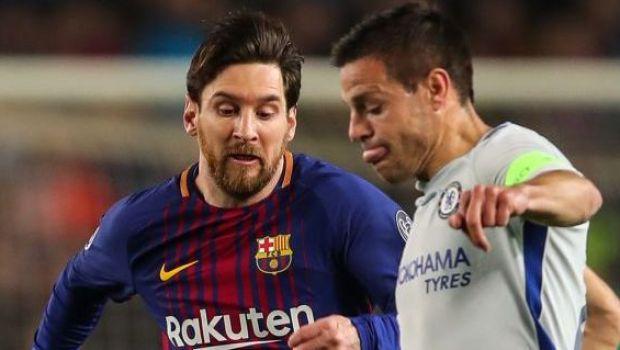 Barcelona încearcă să repatrieze un conațional! Superstarul lui Chelsea care ar putea ajunge sub comanda lui Koeman