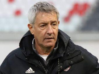 """""""Trebuie neapărat să facem altceva pe teren!"""" Ce l-a nemulțumit pe Bergodi la debutul la Sepsi OSK"""