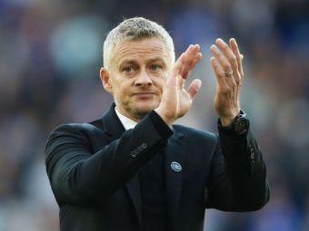 Ole Gunnar Solskjaer, out de la Manchester United? Ce decizie au luat oficialii clubului cu privire la viitorul său