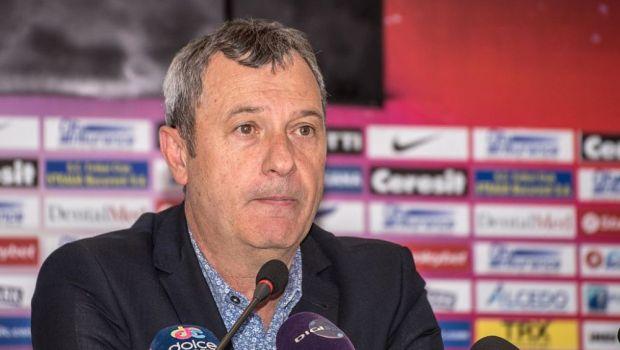 Dinamo a pierdut un proces la TAS! Fotbalistul adus de Mircea Rednic care trebuie să recupereze o sumă importantă