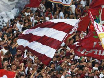 'Finala' România - Islanda se joacă fără spectatori! Anunțul momentului în fotbal: fanii, din nou interziși pe stadioane