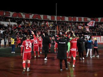 """PCH anunță că nu va fi prezentă la duelul cu Rapid: """"Sănătatea oamenilor este mai importantă decât fotbalul!"""""""
